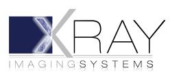 Xray imaging systems digitales r ntgen in der for Porta prospekt hannover