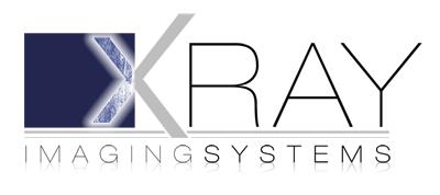 Xray - Digitales Röntgen in der Veterinärmedizin
