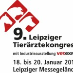 xray_neunter_tieraerztekongress_leipzig_18_Jan_2018_bis_20_Jan_2018